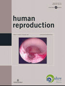 Human Reproduction Journal