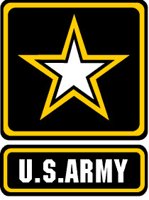 US Army and chiropractic care