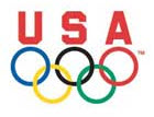 US Olympic Team and chiropractic
