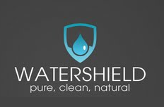 WATERSHIELD – Whole house water filter