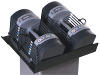 Women's PowerBlocks