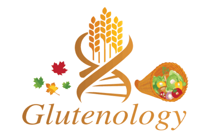 Dr. Osborne and Gluten Free Society Host Holiday Meeting